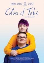Tobi színei